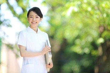 看護師・准看護師募集の画像