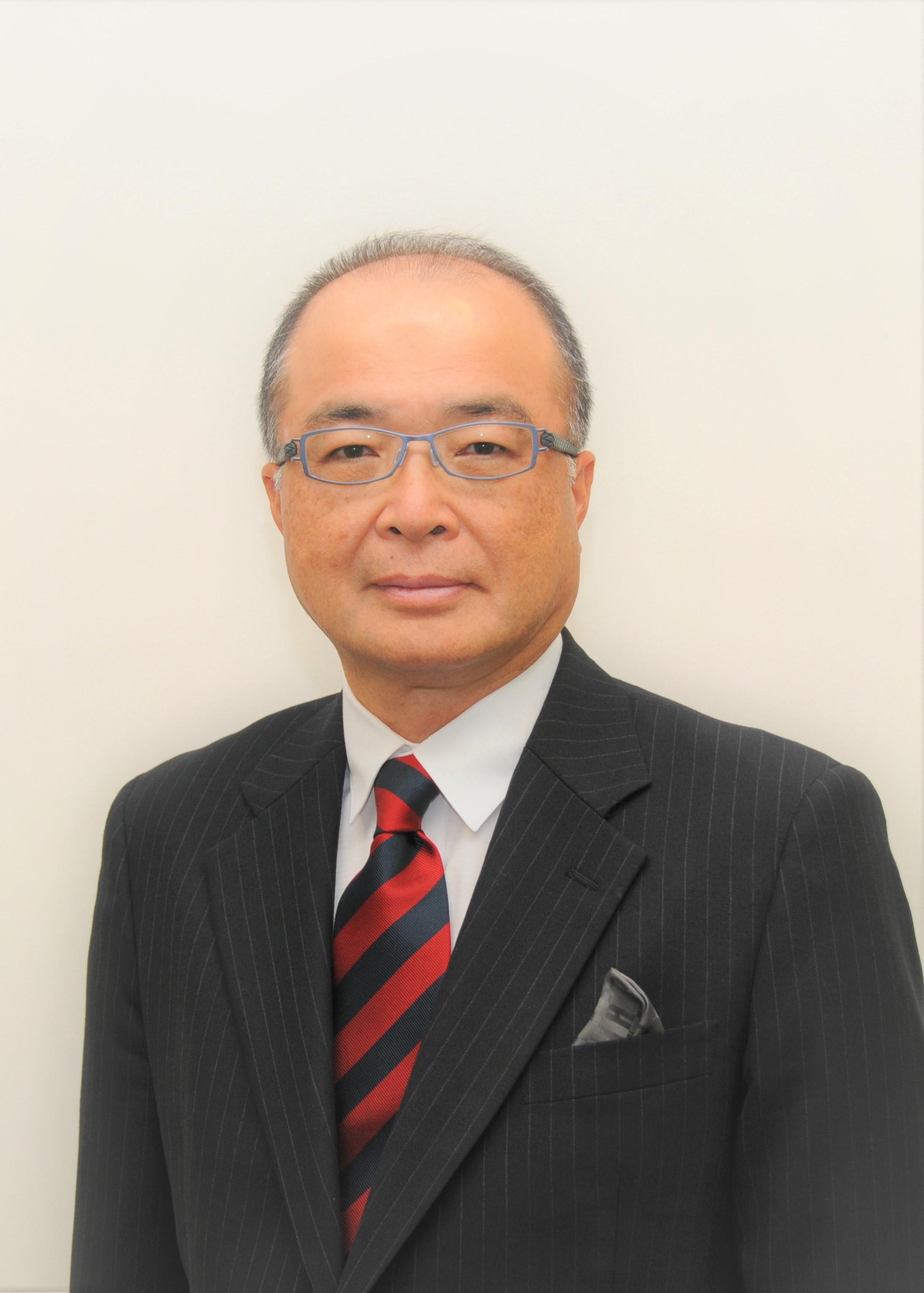 慶応義塾大学名誉教授 四津良平